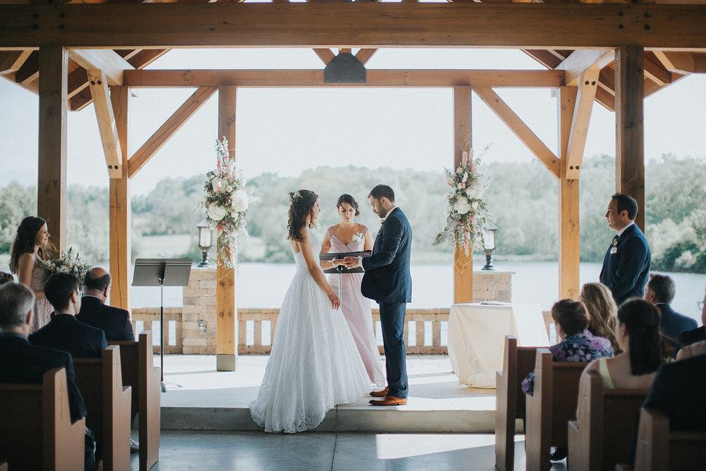 H+C Self-Uniting Wedding at SNPJ Resort Ashley Giffin Photography (2).jpg