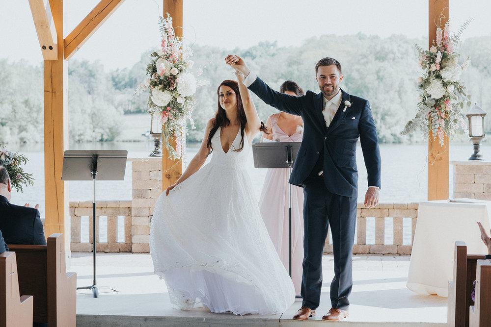 H+C Self-Uniting Wedding at SNPJ Resort Ashley Giffin Photography (3).jpg