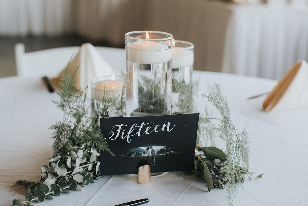 H+C Self-Uniting Wedding at SNPJ Resort Ashley Giffin Photography (5).jpg