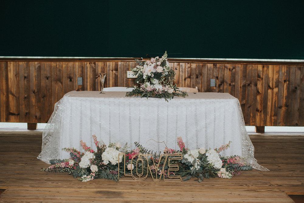H+C Self-Uniting Wedding at SNPJ Resort Ashley Giffin Photography (6).jpg