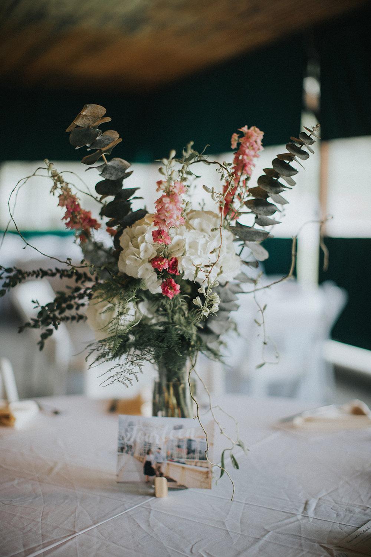 H+C Self-Uniting Wedding at SNPJ Resort Ashley Giffin Photography (8).jpg