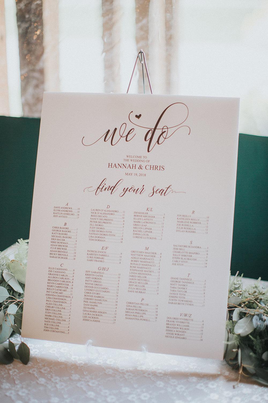 H+C Self-Uniting Wedding at SNPJ Resort Ashley Giffin Photography (9).jpg