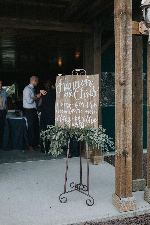 H+C Self-Uniting Wedding at SNPJ Resort Ashley Giffin Photography (10).jpg
