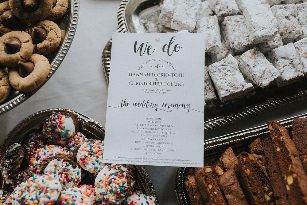 H+C Self-Uniting Wedding at SNPJ Resort Ashley Giffin Photography (11).jpg
