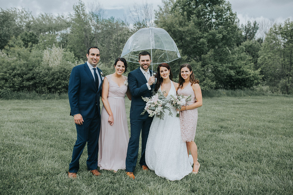 H+C Self-Uniting Wedding at SNPJ Resort Ashley Giffin Photography (13).jpg