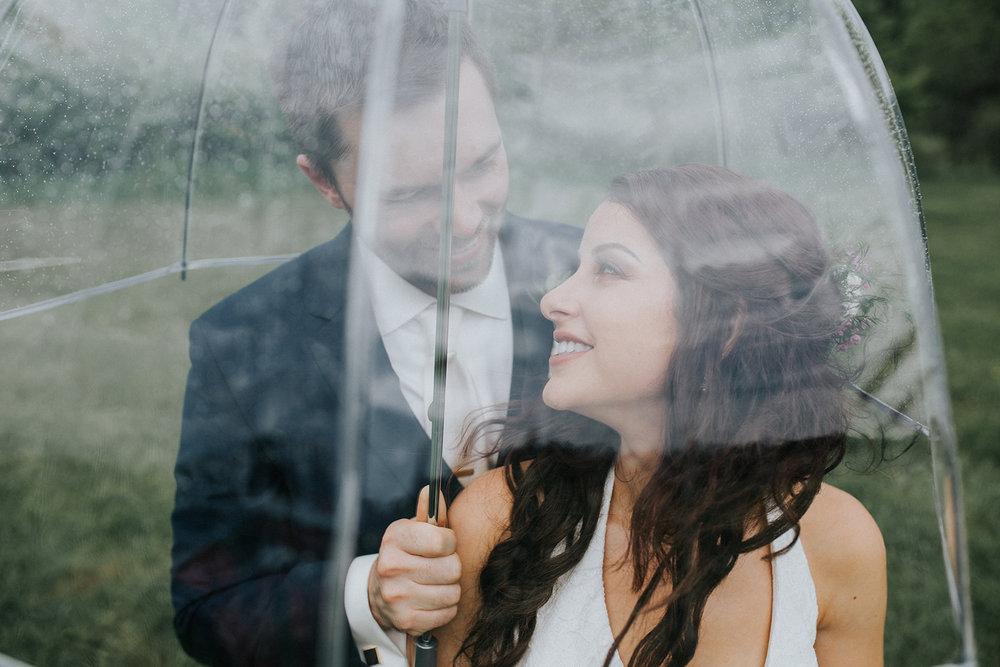 H+C Self-Uniting Wedding at SNPJ Resort Ashley Giffin Photography (14).jpg