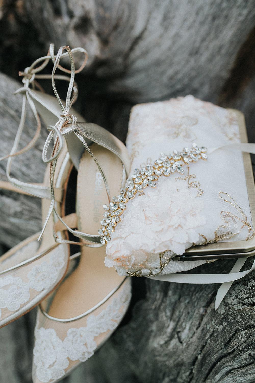 H+C Self-Uniting Wedding at SNPJ Resort Ashley Giffin Photography (16).jpg