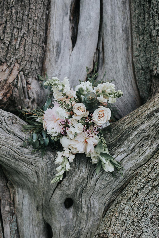 H+C Self-Uniting Wedding at SNPJ Resort Ashley Giffin Photography (15).jpg