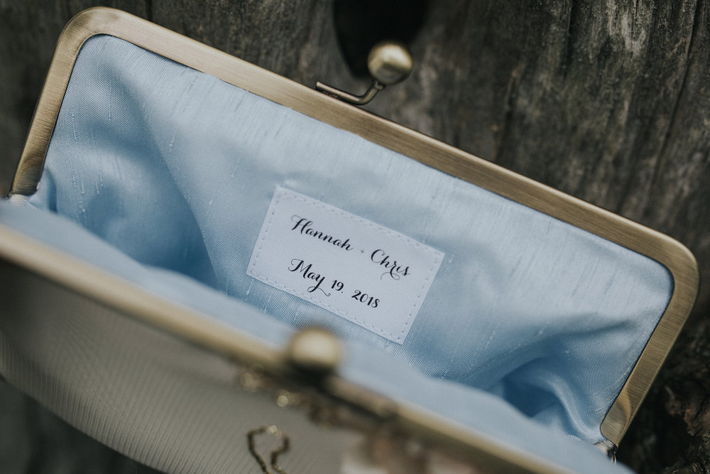 H+C Self-Uniting Wedding at SNPJ Resort Ashley Giffin Photography (17).jpg
