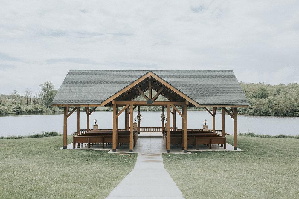 H+C Self-Uniting Wedding at SNPJ Resort Ashley Giffin Photography (20).jpg