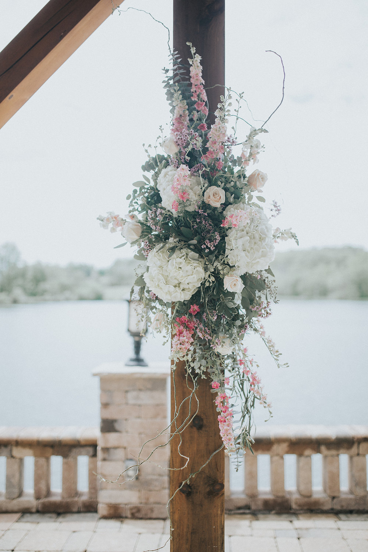H+C Self-Uniting Wedding at SNPJ Resort Ashley Giffin Photography (21).jpg