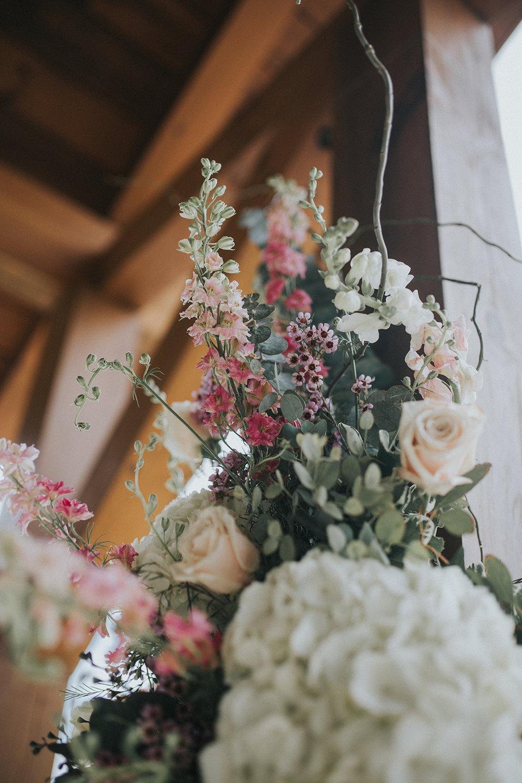 H+C Self-Uniting Wedding at SNPJ Resort Ashley Giffin Photography (22).jpg