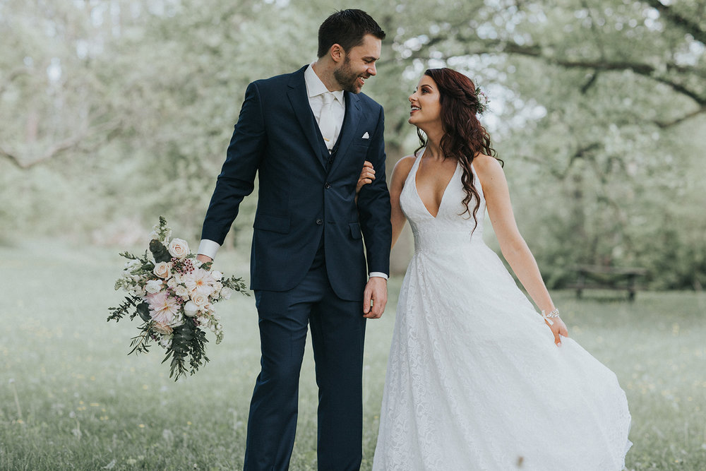 H+C Self-Uniting Wedding at SNPJ Resort Ashley Giffin Photography (25).jpg