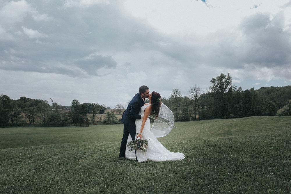 H+C Self-Uniting Wedding at SNPJ Resort Ashley Giffin Photography (29).jpg
