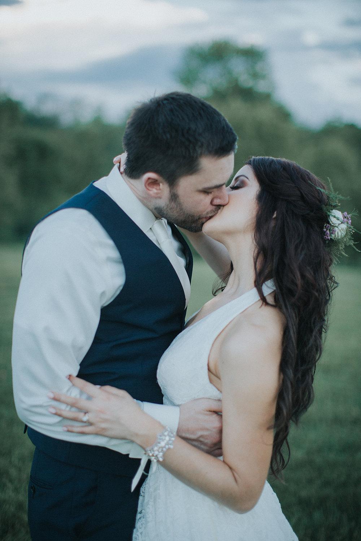 H+C Self-Uniting Wedding at SNPJ Resort Ashley Giffin Photography (30).jpg