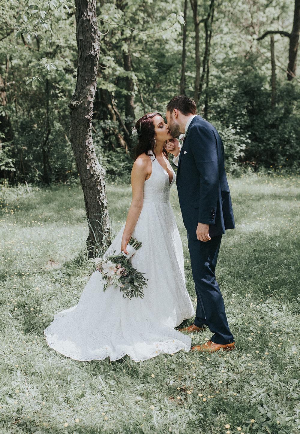 Pittsburgh Wedding Planner Jessica Garda Events Self-Uniting Wedding at SNPJ Resort Ashley Giffin Photography (1).jpg