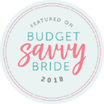 featured-on-budget-savvy-bride.png