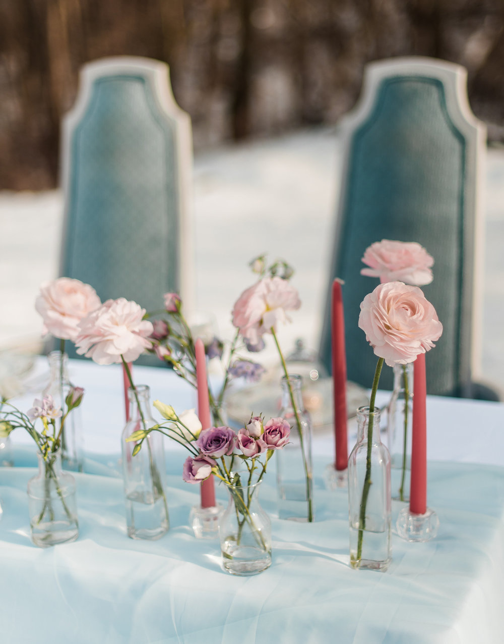 winter-romantic-snowy-pastel-pennsylvania-pittsburgh-wedding-styled-shoot-0002.jpg