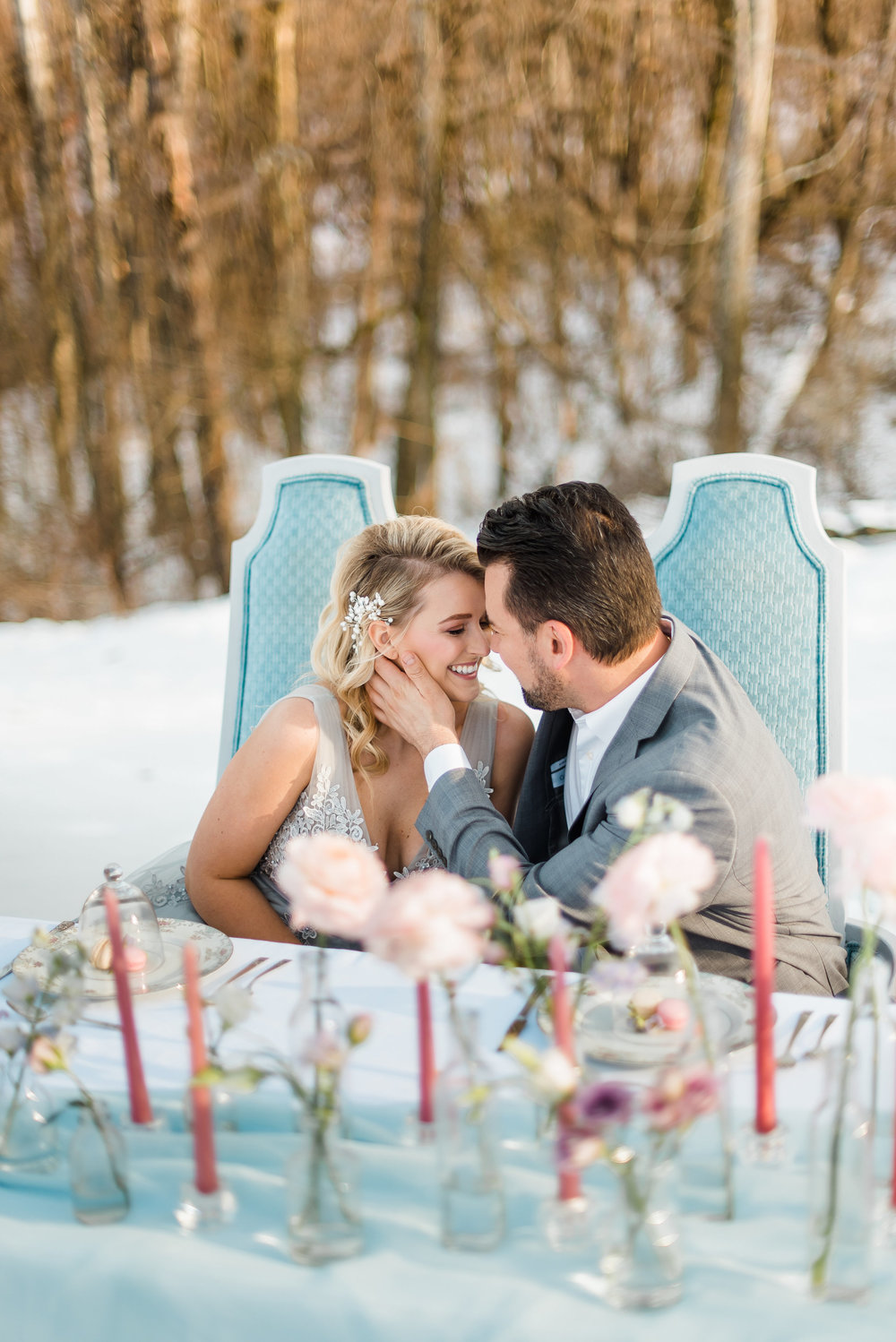 winter-romantic-snowy-pastel-pennsylvania-pittsburgh-wedding-styled-shoot-0010.jpg