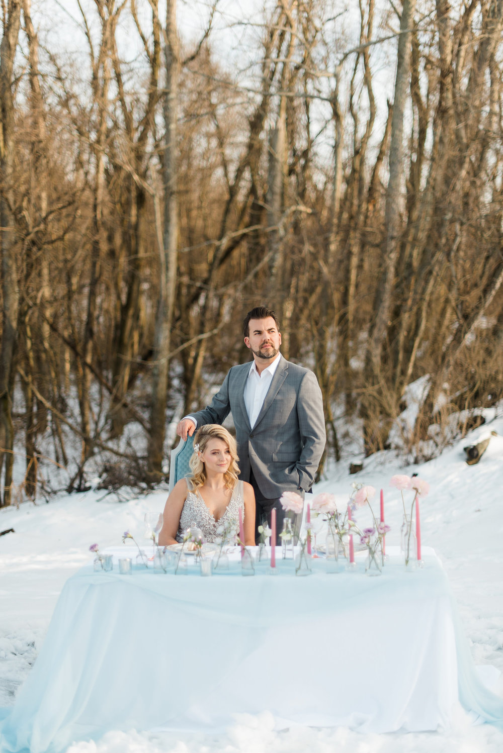 winter-romantic-snowy-pastel-pennsylvania-pittsburgh-wedding-styled-shoot-0013.jpg