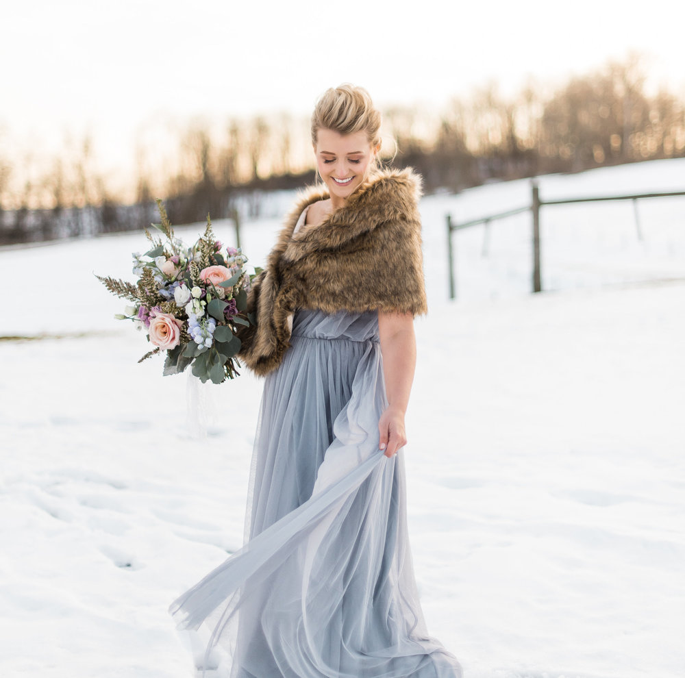 winter-romantic-snowy-pastel-pennsylvania-pittsburgh-wedding-styled-shoot-0023.jpg