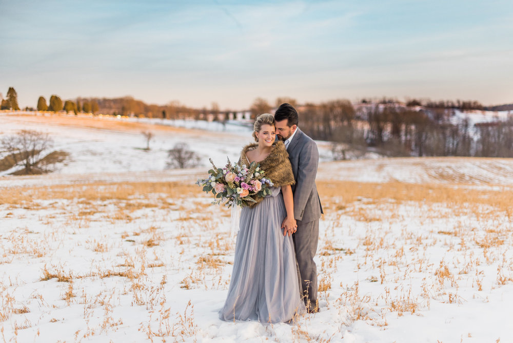 winter-romantic-snowy-pastel-pennsylvania-pittsburgh-wedding-styled-shoot-0027.jpg