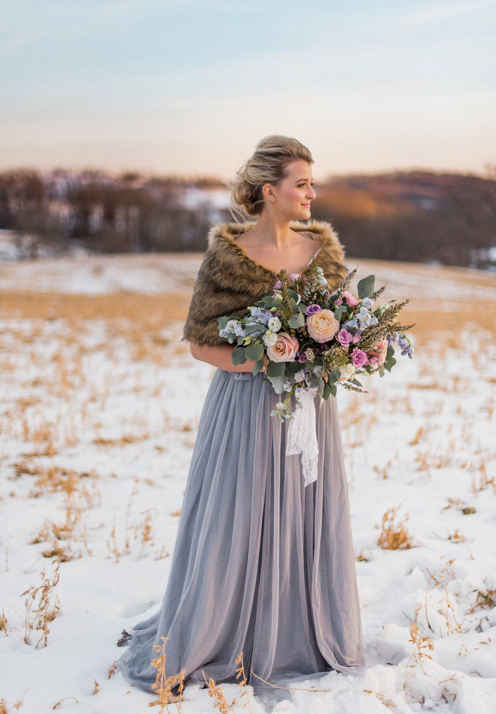 winter-romantic-snowy-pastel-pennsylvania-pittsburgh-wedding-styled-shoot-0028.jpg