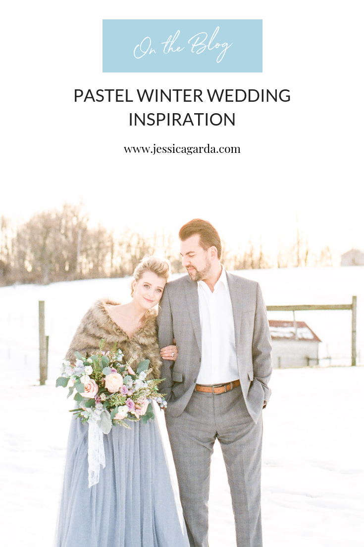 Pittsburgh WEdding Planner Jessica Garda Events Dawn Derbyshire Photography Pastel Winter Wedding.png