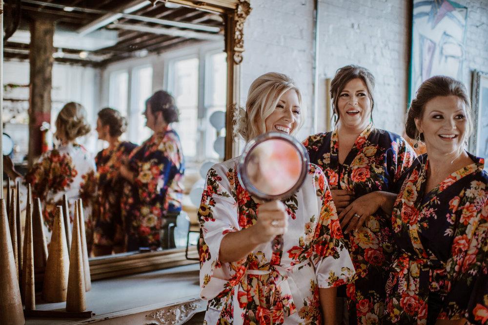Industrial Wedding HIP at the Flashlight Factory Kristi Telnov (2).JPG