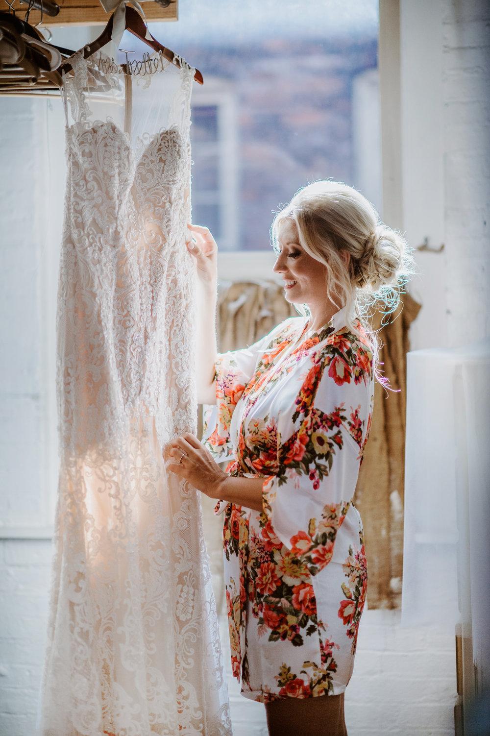 Industrial Wedding HIP at the Flashlight Factory Kristi Telnov (6).JPG