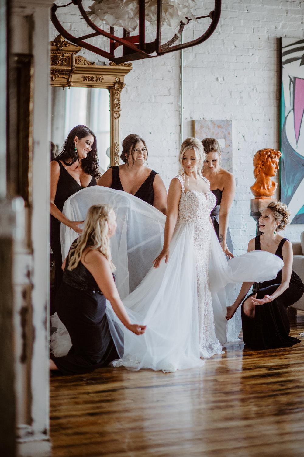 Industrial Wedding HIP at the Flashlight Factory Kristi Telnov (7).JPG