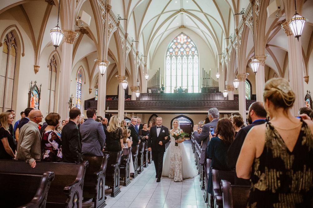 Industrial Wedding HIP at the Flashlight Factory Kristi Telnov (9).JPG