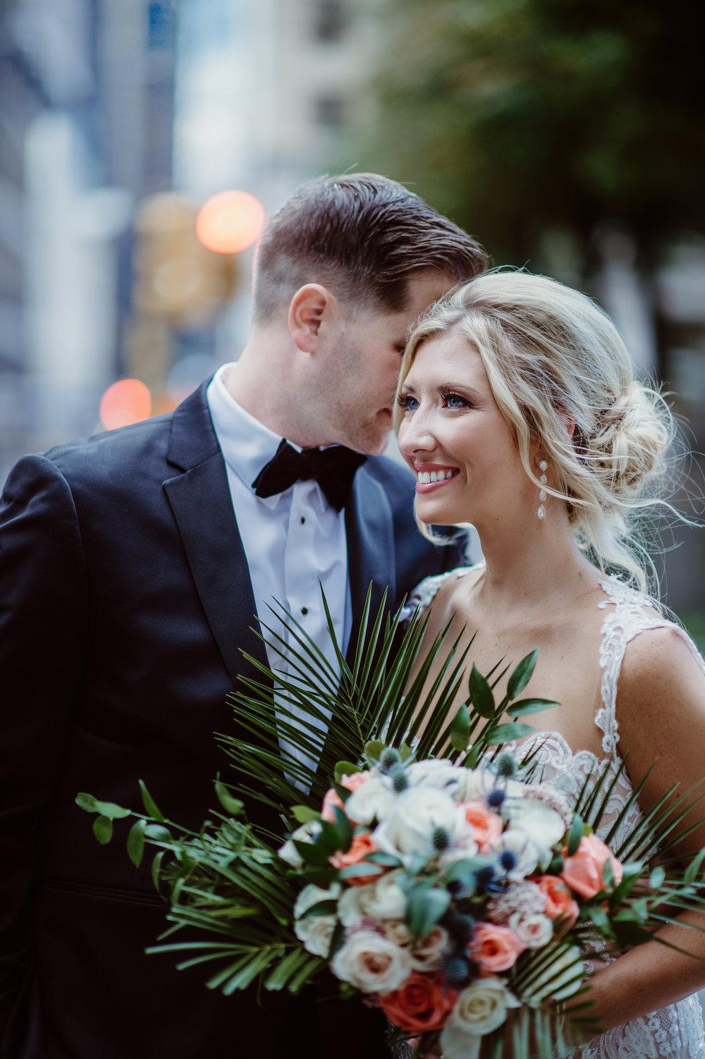 Industrial Wedding HIP at the Flashlight Factory Kristi Telnov (15).JPG