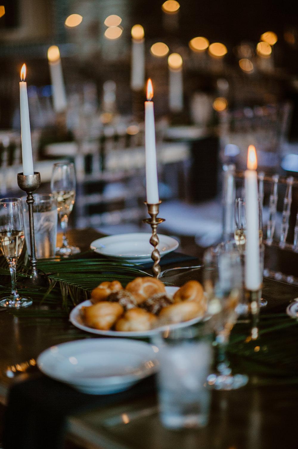 Industrial Wedding HIP at the Flashlight Factory Kristi Telnov (24).JPG