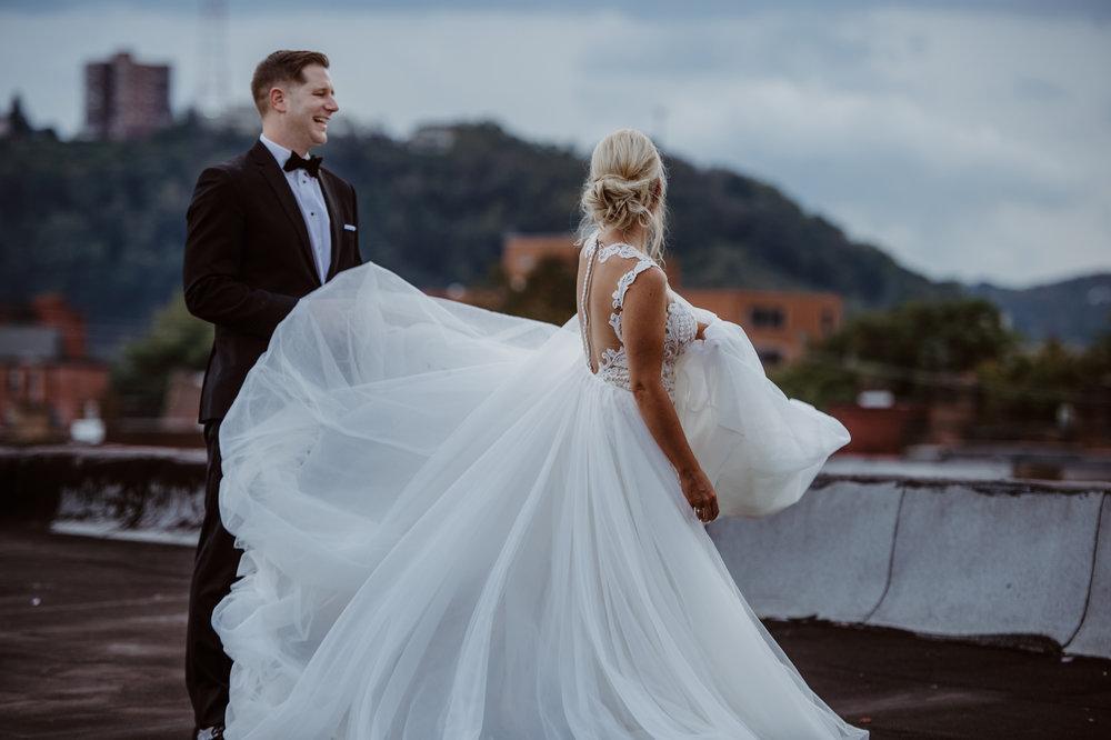 Industrial Wedding HIP at the Flashlight Factory Kristi Telnov (34).JPG