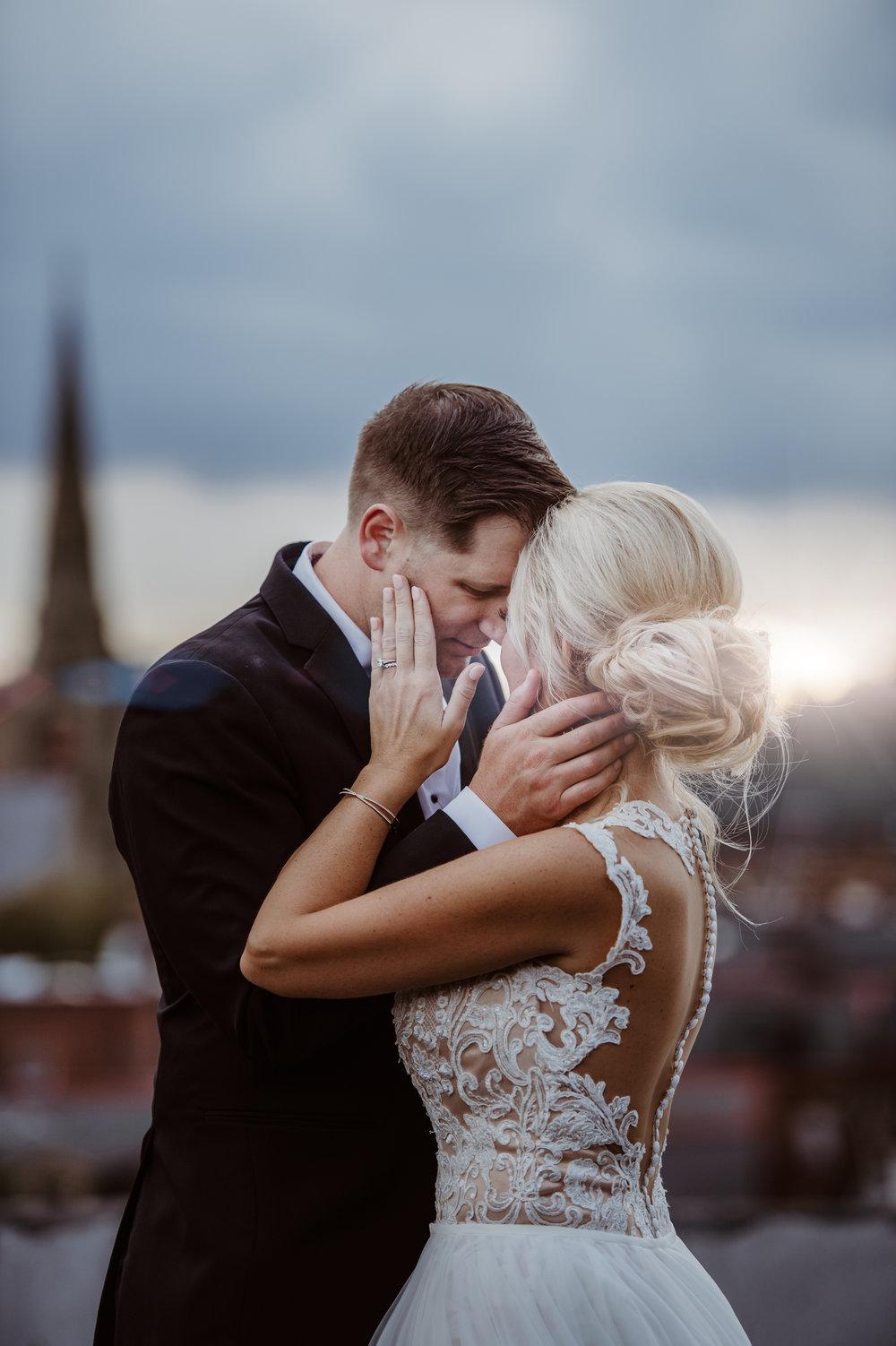 Industrial Wedding HIP at the Flashlight Factory Kristi Telnov (36).JPG