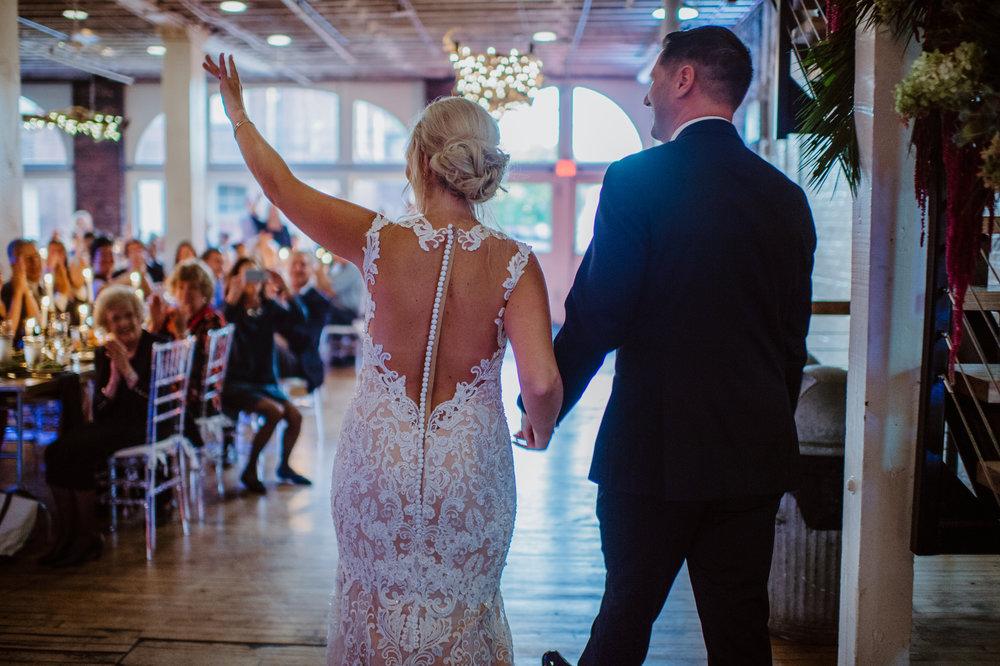 Industrial Wedding HIP at the Flashlight Factory Kristi Telnov (41).JPG