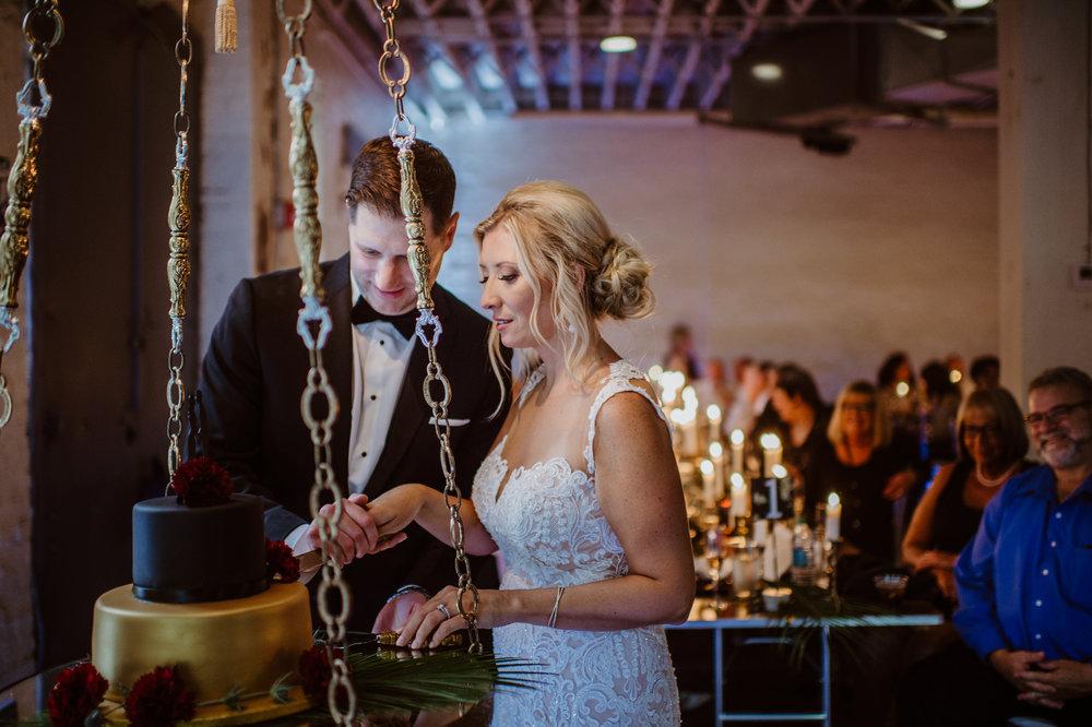 Industrial Wedding HIP at the Flashlight Factory Kristi Telnov (43).JPG