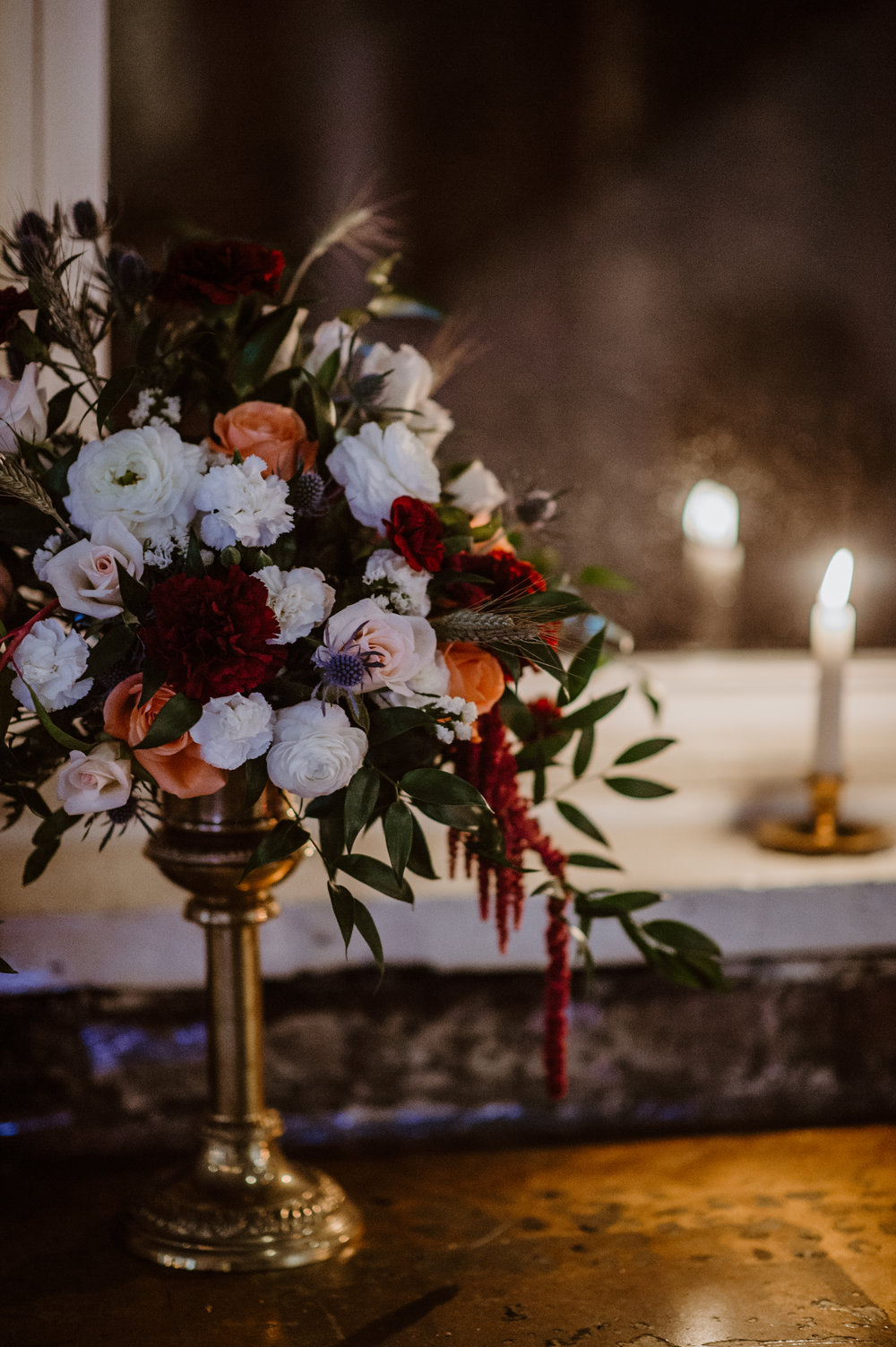 Industrial Wedding HIP at the Flashlight Factory Kristi Telnov (45).JPG