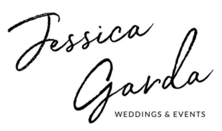 Jessica Garda Events | Pittsburgh Wedding Planner