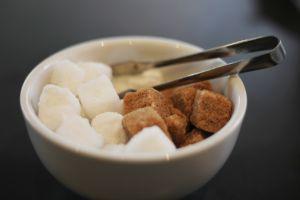 sugar-sugar_21230235.jpg
