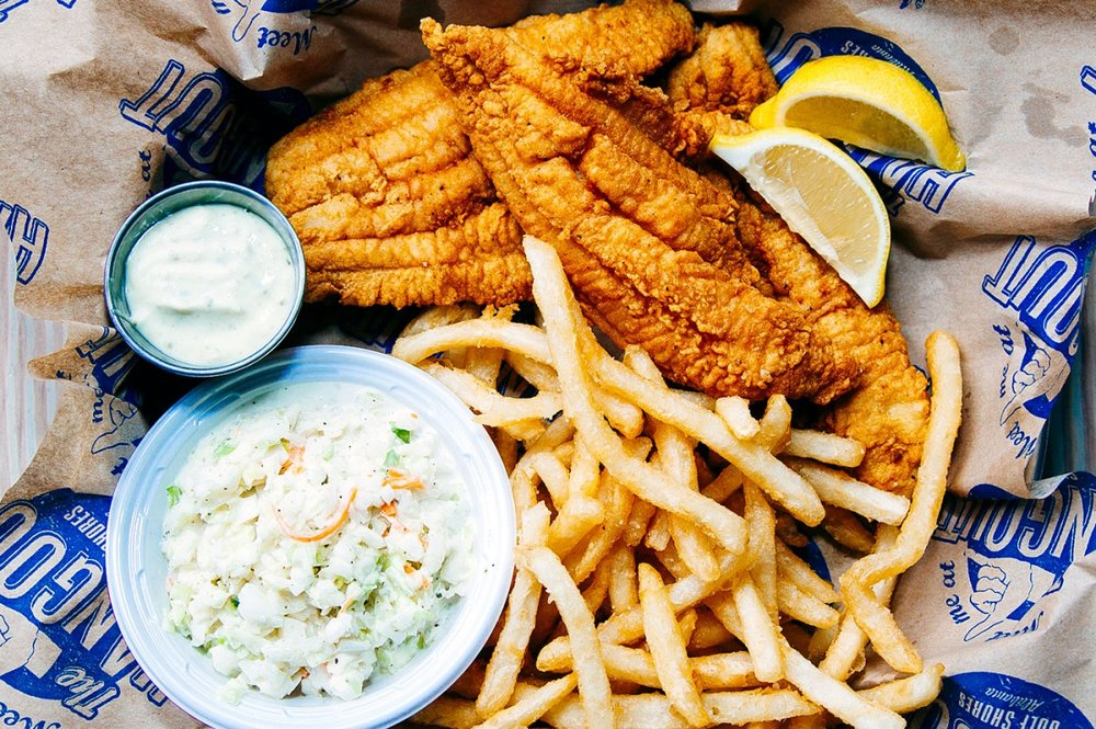 Hangout-Fried-Fish-1200x798.jpg