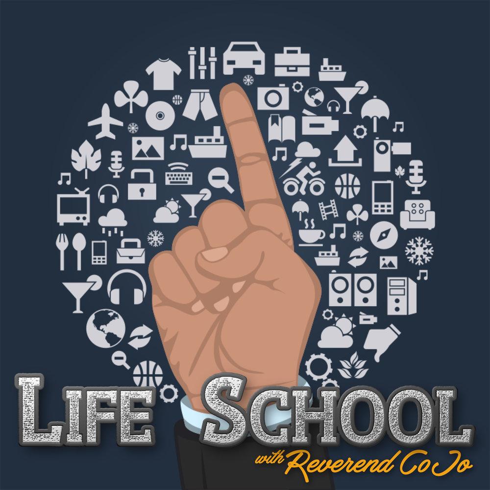 Life School Cover.jpg