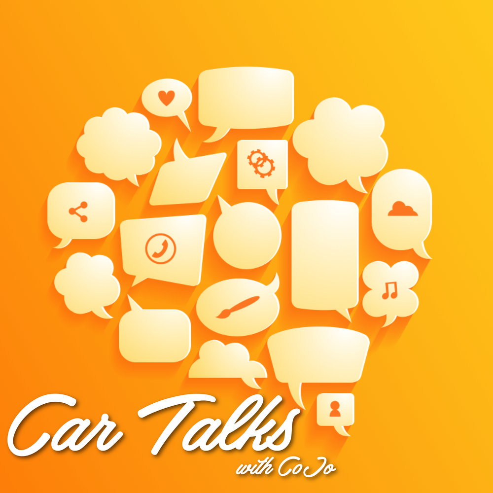 cartalks.jpg