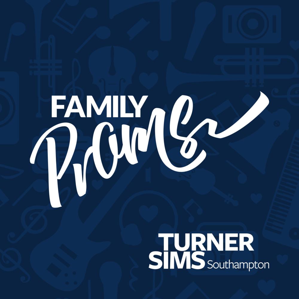 Family Proms Square Thumbnail.png
