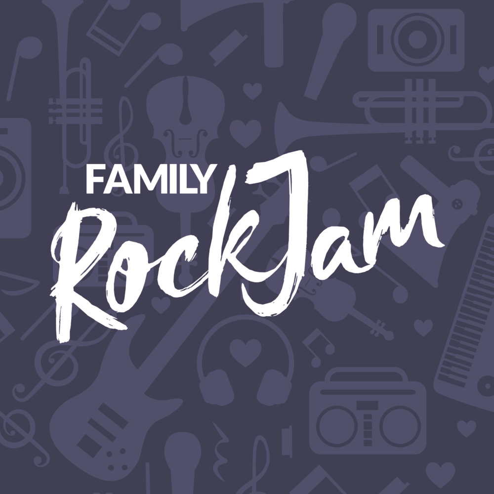 Family Rock Jam Square Thumbnail.png