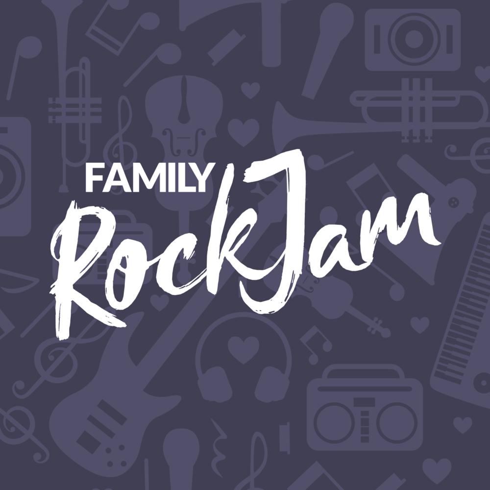 Family Rock Jam Square Thumbnail.png