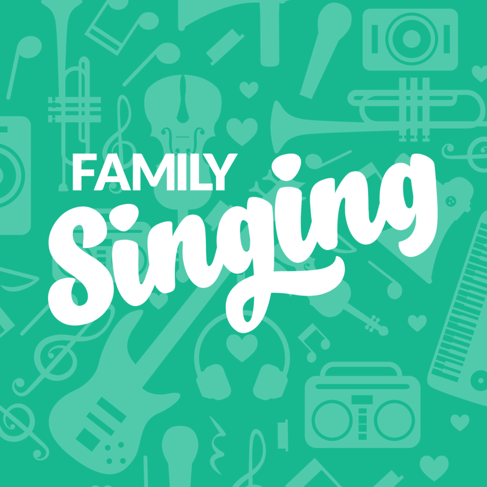Family Singing Square Thumbnail.png