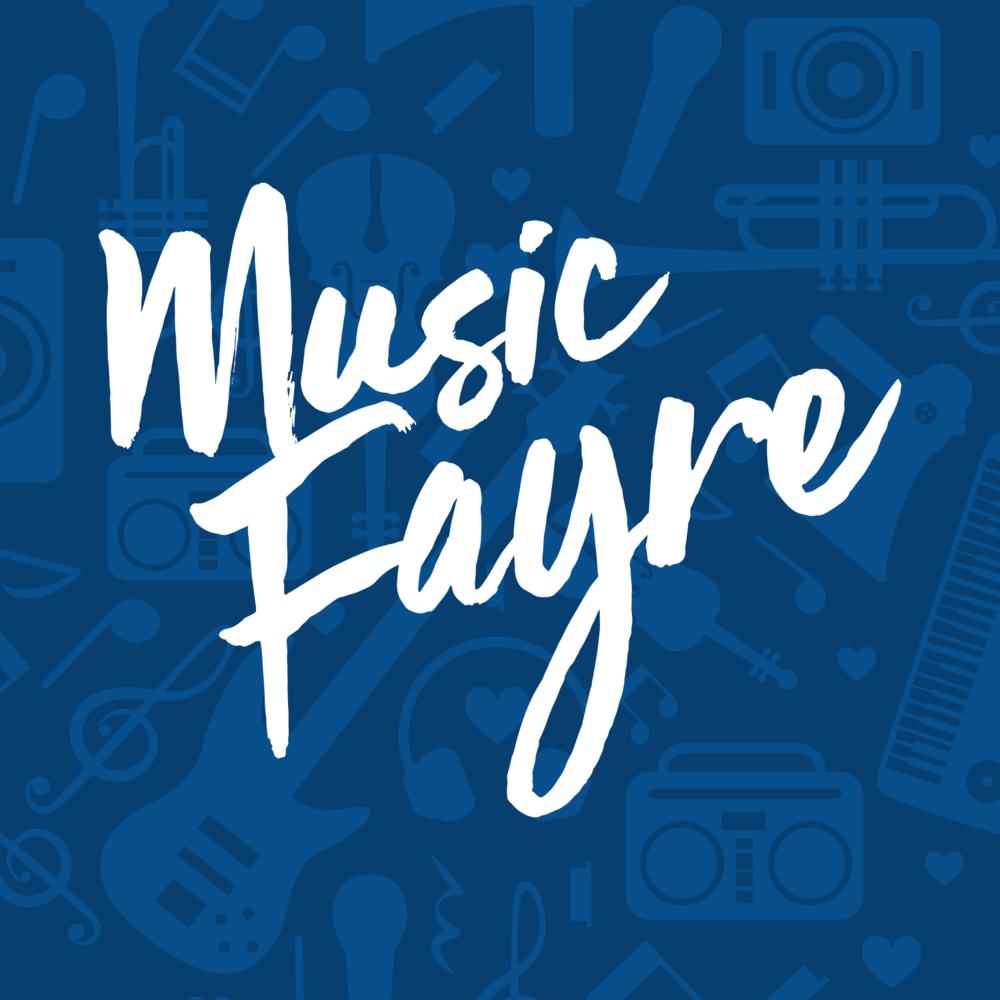 Music Fayre Square Thumbnail.png