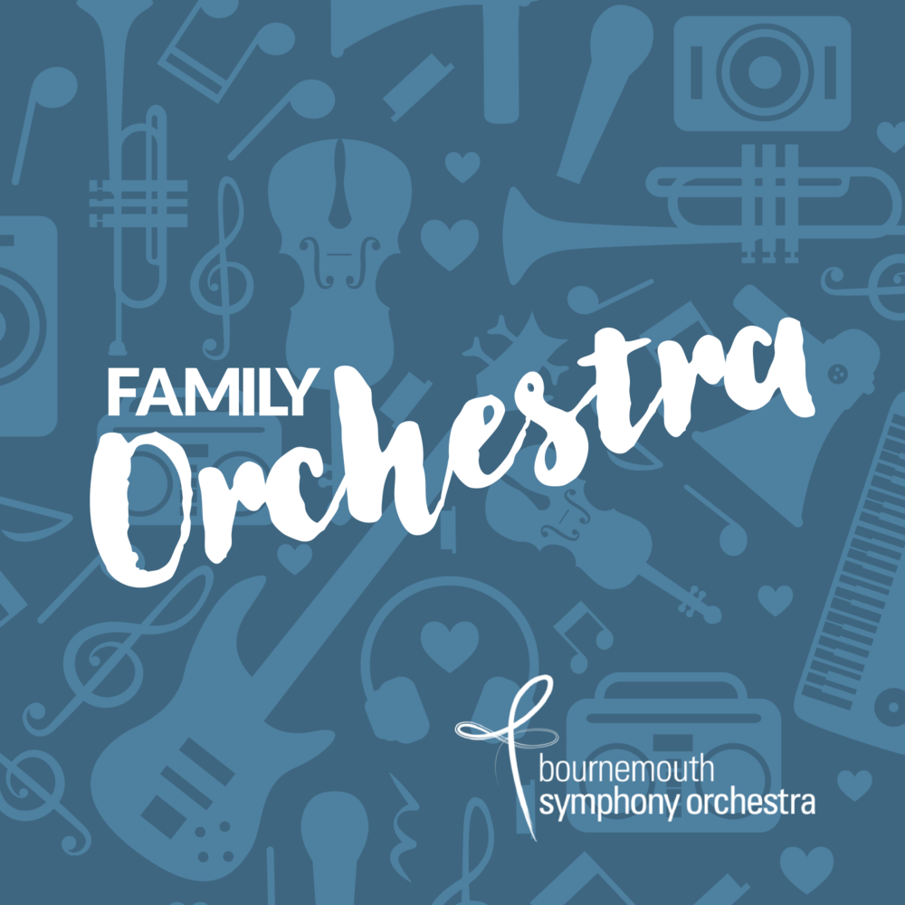 Family Orchestra Square Thumbnail.png